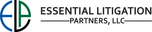 Essential Litigation Partners, LLC