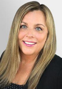Kelli Jordan, CDFA®, MnCP