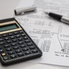 7 Costly Mistakes To Avoid In Budgets